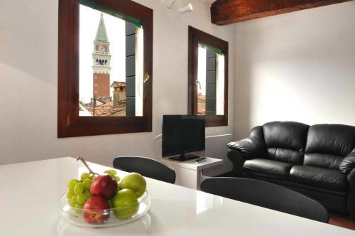 Hotel Ca' Lodovica
