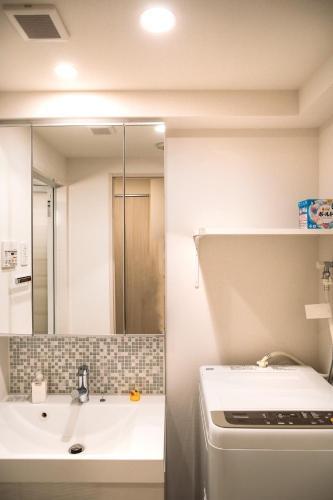 intheHood Nihonbashi - Vacation STAY 09753v