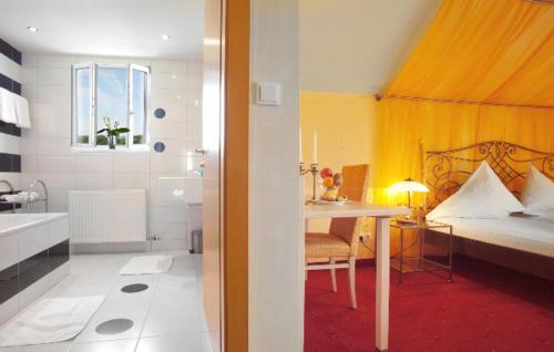 Фото отеля Gastagwirt