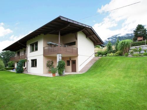 Haus Wegscheider - Apartment - Oberhofen im Inntal