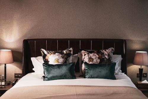 Hotel du Vin & Bistro Cambridge - Photo 7 of 72