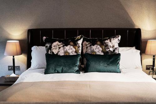 Hotel du Vin & Bistro Cambridge - Photo 3 of 72