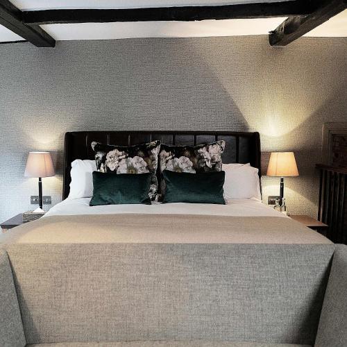 Hotel du Vin & Bistro Cambridge - Photo 4 of 72