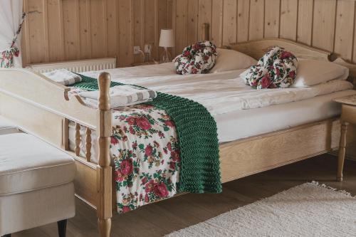 Zwijaczówka - Accommodation - Zakopane
