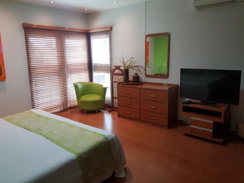 . Kubo Suites