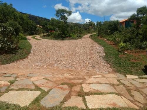 Aldeia da Serra