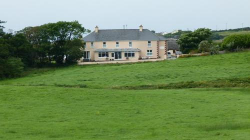 Fernhill Farmhouse BandB