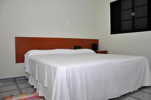 Foto - Hotel Carolina Plaza