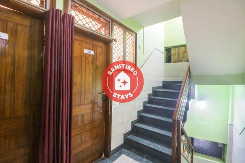 . SPOT ON 36298 Shree Ganesh Guest House