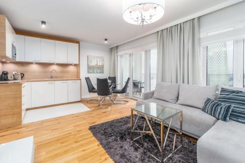 . Apart111 Apartamenty - Rodzinny