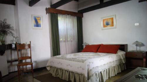 . Hotel Rancho Grande Inn