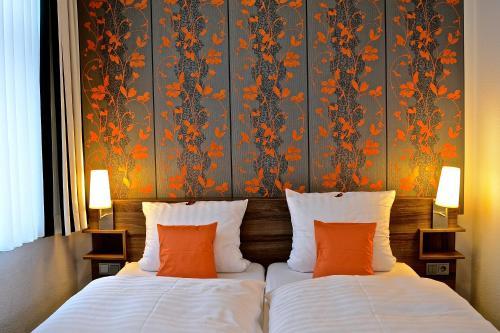 . Hotel Restaurant Telgter Hof