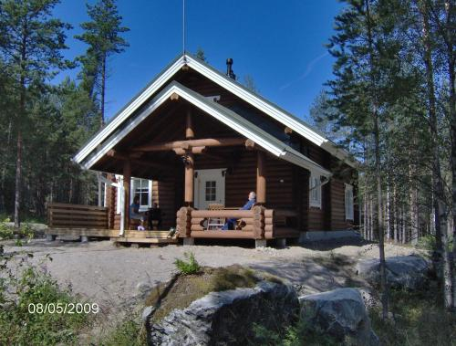 Finnish Hotels