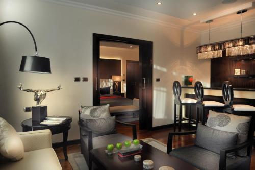 The Gabriel Hotel - image 11