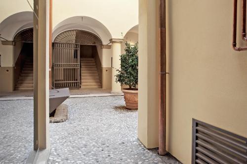 Carducci Residence