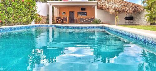 De Luz Hotel