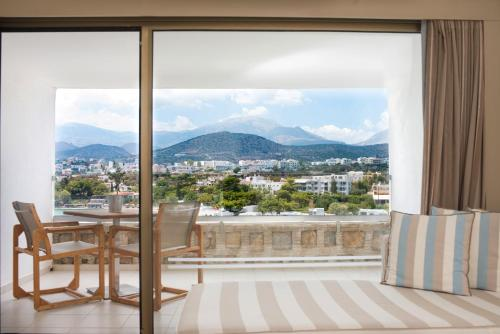 Foto - Minos Palace Hotel & Suites - Adults Only