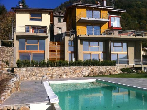 Hotel La Terrazza Sul Lago (Bellano) - Volagratis