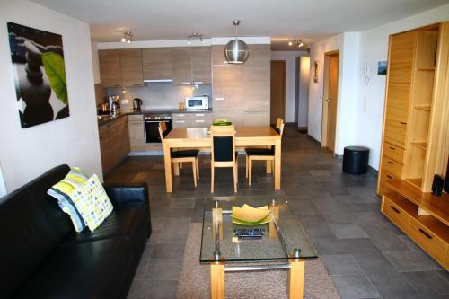 Ski Paradise MOUNTAIN & LUXE apartments - Hotel - Veysonnaz