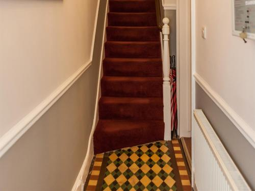 Grosvenor Place Guest House - Photo 3 of 52