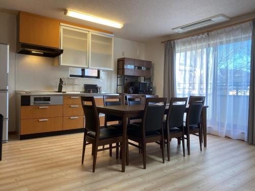 Karuizawa Station villa - Vacation STAY 6769