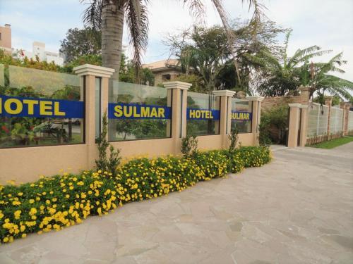 . Hotel Sulmar