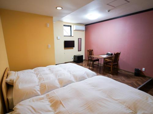 GOOG OLD HOTEL - Vacation STAY 11441v