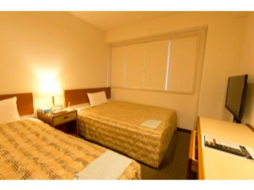 Hachioji Sky Hotel - Vacation STAY 08528v