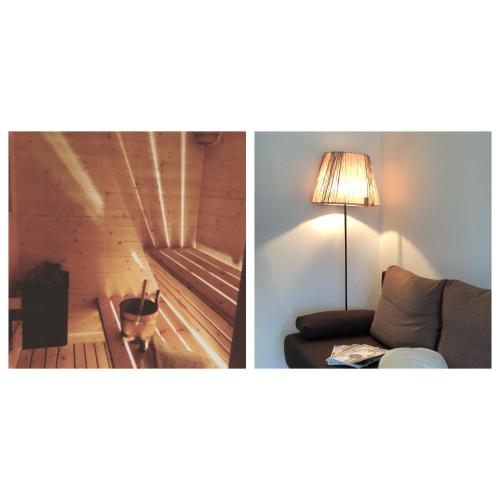 Tholer - Apartment - Lagundo