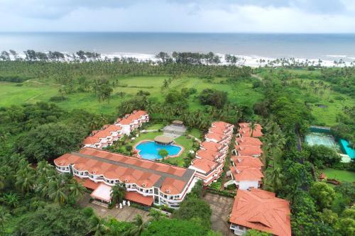 . Heritage Village Resort & Spa Goa
