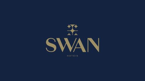 . Swan Tower Caxias do Sul