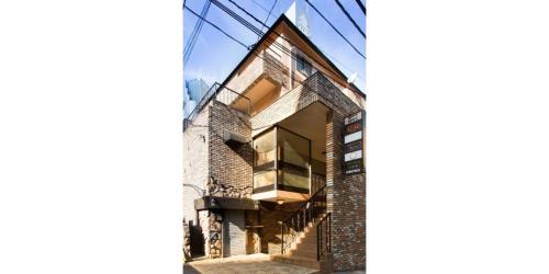 Himawari Building - Vacation STAY 92808