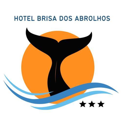 . Hotel Brisa dos Abrolhos