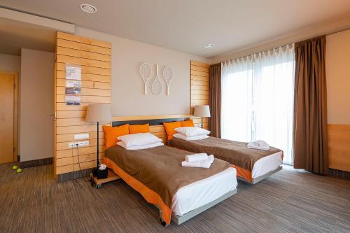 Hotel Hotel Kortowo