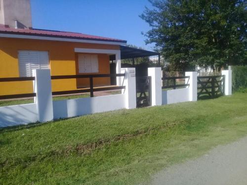 Casa La Sarita