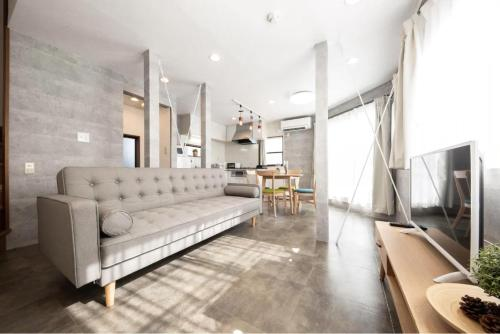 Cozy house 駐車場付 3階戸建 大江戸線 新江古田駅 徒歩5分