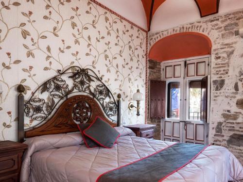 . Hotel Las Palmeras by Vivere Stays