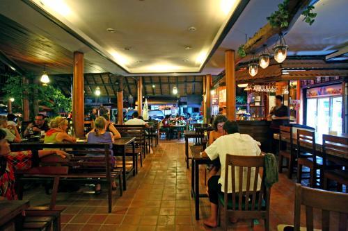 Tony's Place Bed & Breakfast Ayutthaya Thailand photo 7