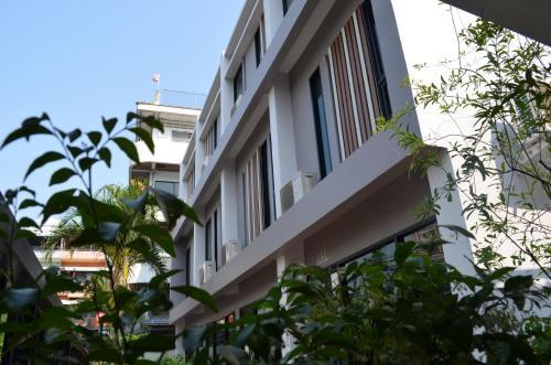 Varinda Hostel photo 7
