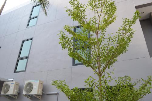 Varinda Hostel photo 11