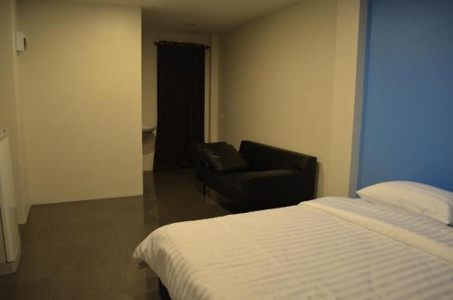Varinda Hostel photo 15