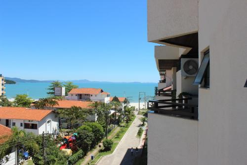 Hotel Paraiso Palace Hotel 2 E 3