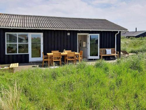 Holiday home Skagen XXXIII, Pension in Skagen