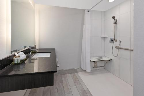 . Hotel Indigo Rochester - Mayo Clinic Area