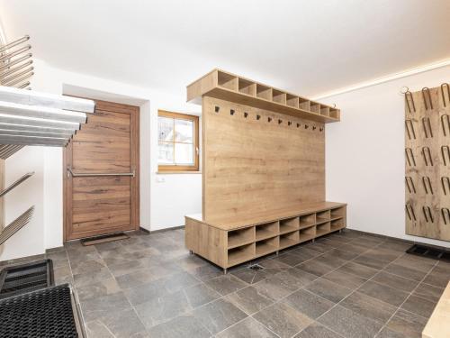 Kaltenbach Central Top 5 - Apartment - Kaltenbach