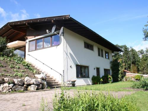 Apartment Dorota 2 Hopfgarten im Brixental