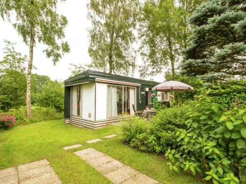 Holiday home Chaletpark Kuiperberg I
