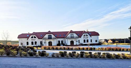 . Hotel Viwaldi