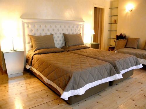 Residenza Al Corso Zimmerfotos