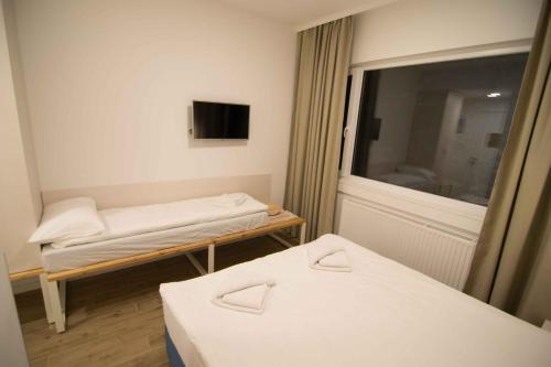 Staza Resort - Accommodation - Bjelašnica